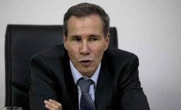 Se cumplen tres años de la muerte del fiscal Alberto Nisman