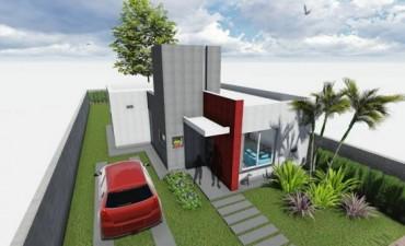 El PROMUVI y un nuevo plan de viviendas