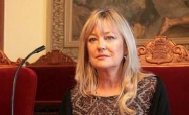 Baldissera: Justicia Electoral anuló la convocatoria a elección