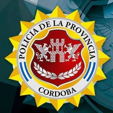 PARTE POLICIAL DEPARTAMENTAL UNION