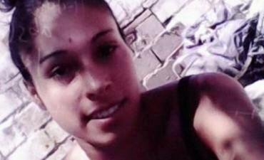 Hallaron muerta a Tamara, la joven buscada en Villa María