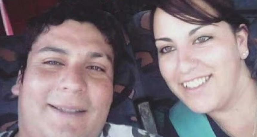 Caso Carreras: horas decisivas para saber si la causa de Luciana Batalla es elevada a juicio o es sobreseída