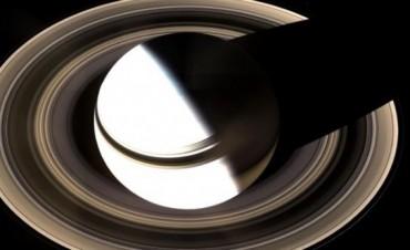 Saturno se aproximará a la Tierra el anochecer del sábado
