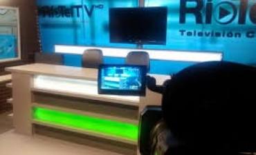 La Cooperativa de Rio Tercero ya brida el servicio de televisión por cable