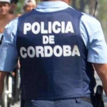 Villa María: imputan a 10 policías por cobrar adicionales