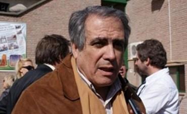 Falleció Miguel Ángel Abella, ex intendente de Río Cuarto