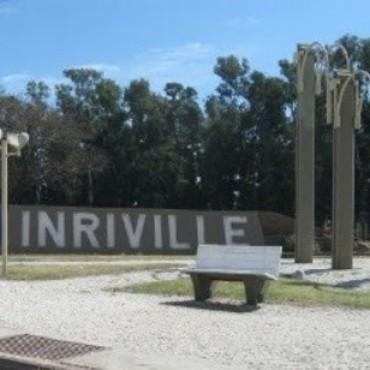 Irregularidades y estafas con el PAMI de Inriville. La palabra del Director de PAMI Córdoba