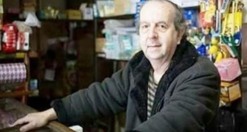 GENERAL ROCA: Comienza el juicio por el asesinato de Camilo Grassano