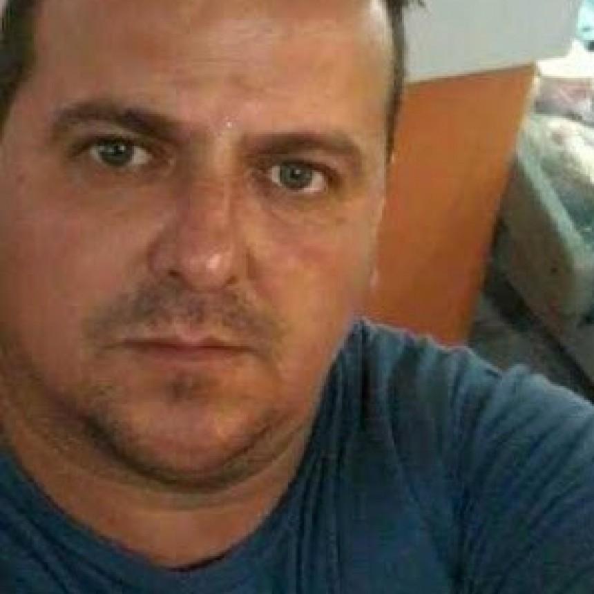Familiares plantean dudas sobre la muerte de Claudio Altamirano