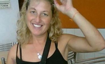 Dicen haber visto a Mariela Bortot en el Hospital de Alta Gracia