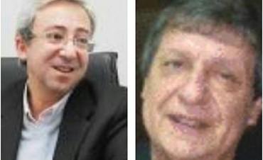 Analizan posible caso de Fiebre Hemorrágica Argentina de joven de Leones