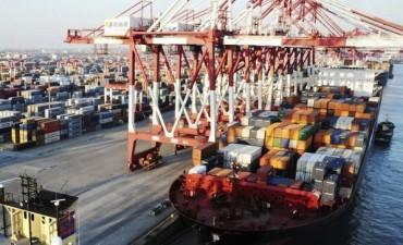 Córdoba exportó más de u$s 1.533 millones