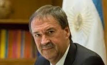 Elecciones en Córdoba: se impone Juan Schiaretti como Gobernador