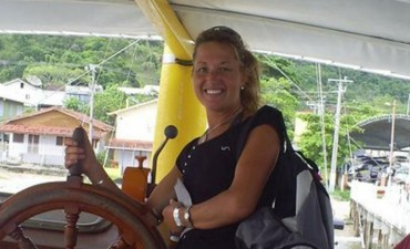 Elevan a juicio la causa por el crimen de Mariela Bortot