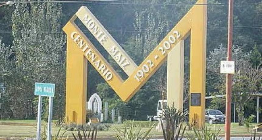 Monte Maíz: engañaron a una mujer y le sustrajeron 50 mil pesos