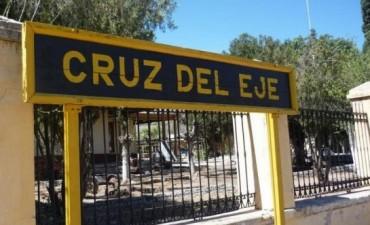 Horror en Cruz del Eje: mató a sus hijos de 4 y 7 años y luego se quitó la vida