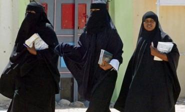 Por primera vez en la historia, las mujeres de Arabia Saudita podrán votar