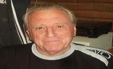Despistó un automóvil con tres ocupantes de Camilo Aldao