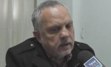 Nuevo Plan de Viviendas - Marcos Juarez