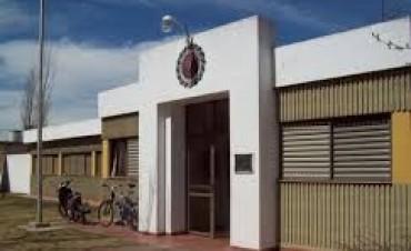 CORRAL DE BUSTOS: JOVEN GOLPEADO EN LA VÍA PUBLICA