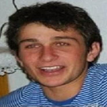 Murió joven de 19 años al ingerir sustancias tóxicas