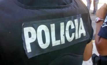Novedades Policiales