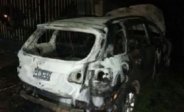 RIO CUARTO: Una mujer fue asesinada en Navidad en barrio Alberdi