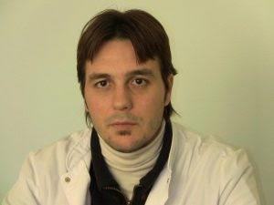 MARCOS JUAREZ: El Hospital Abel Ayerza desbordado por la vacuna por la fiebre amarilla