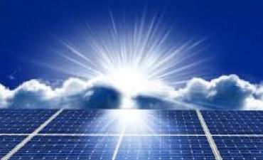 Argentina empieza la construcción del parque de energía solar más grande de Latinoamérica