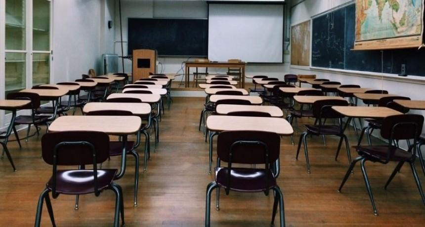Se presentó el protocolo para el retorno a las aulas