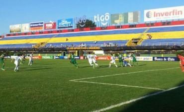 Sudamericano Sub17: Argentina logró su primer triunfo con goleada ante Bolivia