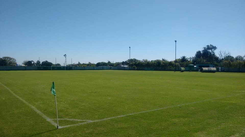 Liga Regional Futbol del Sur - El Torneo Apertura comienza el 8 de Marzo.