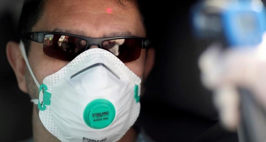 Cuáles son las medidas de la cuarentena argentina por coronavirus
