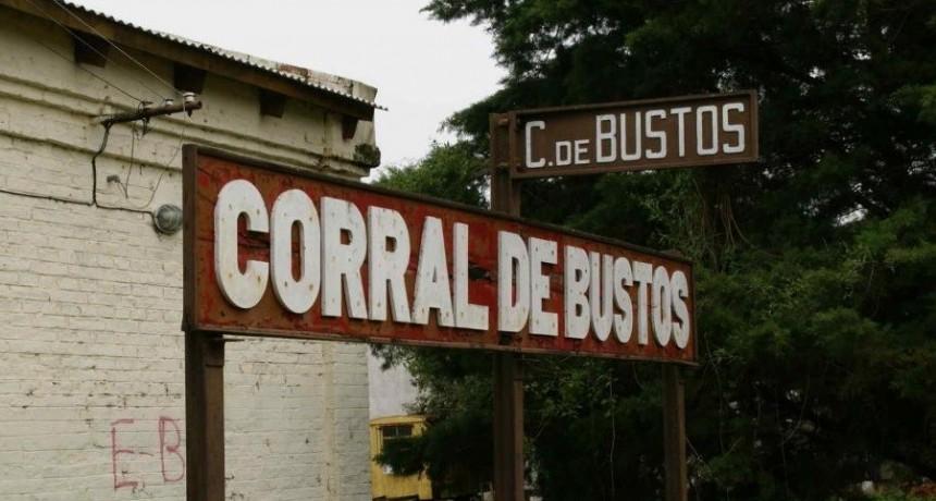 Coronavirus: La mujer de Corral de Bustos cuyo resultado arrojó positivo se encuentra en su domicilio en aislamiento desde el primer día