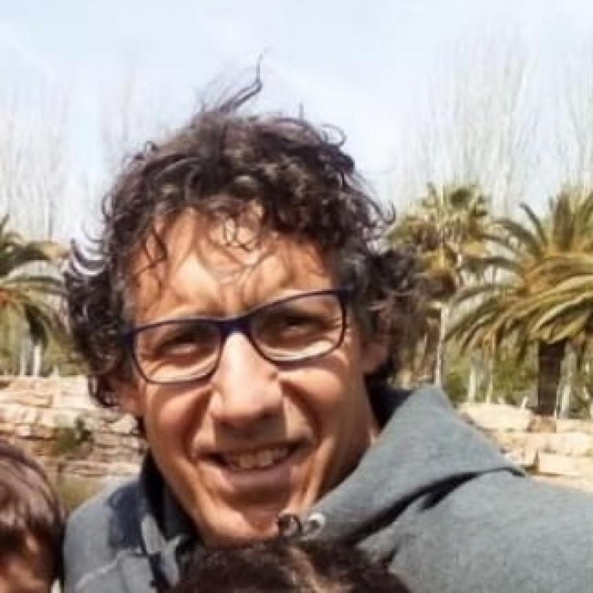 NOTA TELEFÓNICA CON MARCELO ANDREANI