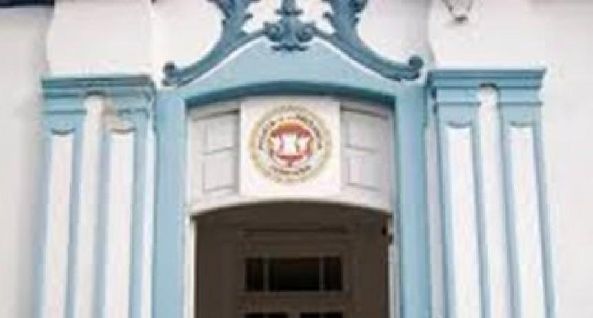 POLICIALES DE LA DEPARTAMENTAL UNIÓN