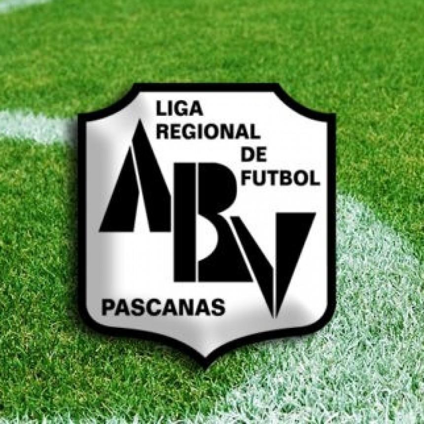 Liga Beccar Varela