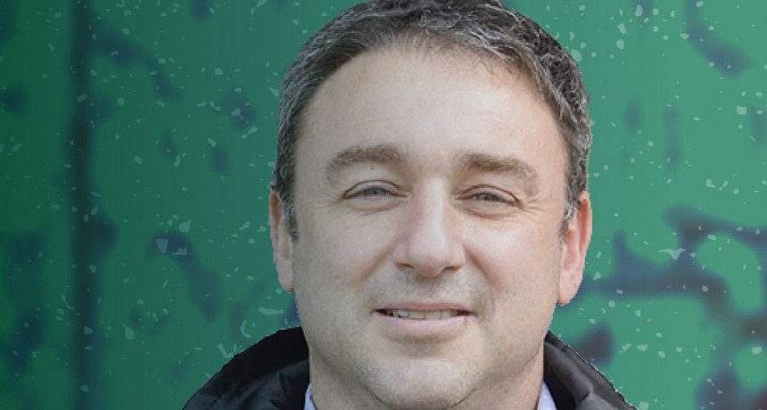 El médico de Sportivo Belgrano de San Francisco, Córdoba, dio positivo