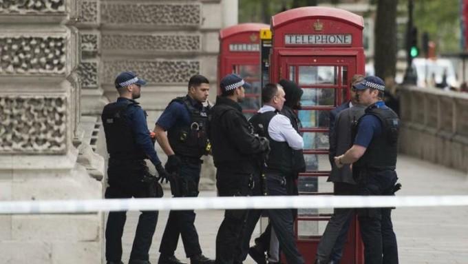 Ya son cuatro los detenidos por el atentado terrorista en Manchester
