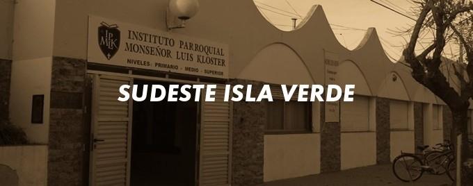 Este jueves no hay clases en las escuelas de Córdoba