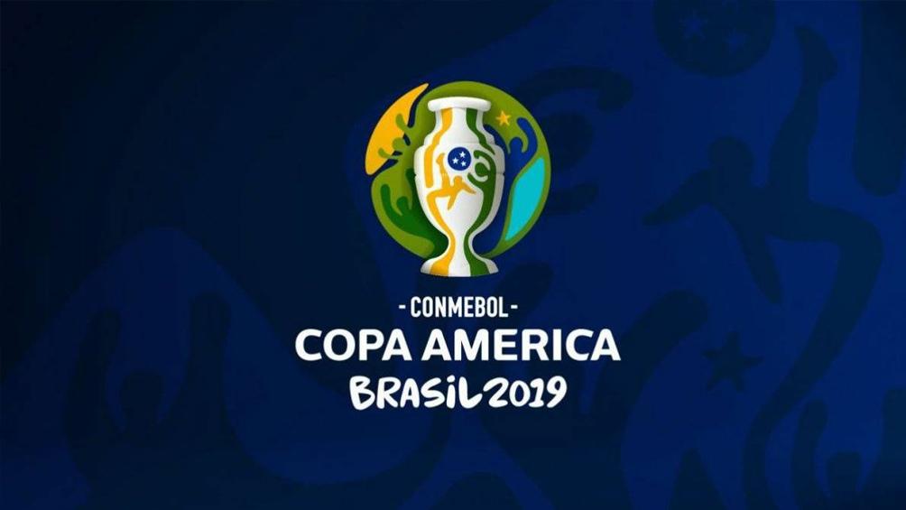 La TV Pública confirmó televisación de la Copa America