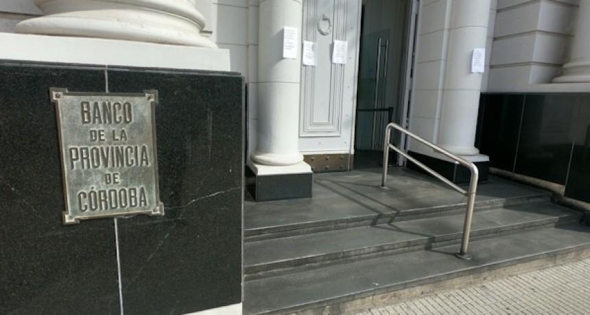 Paro en Córdoba: Docentes, judiciales, bancarios y otros gremios rechazan la reforma previsional