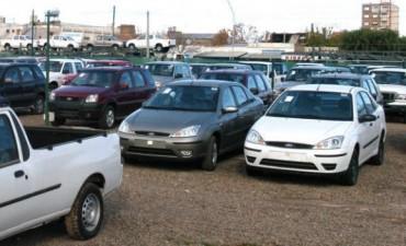 Bancor lanza créditos de hasta $200.000 para autos usados