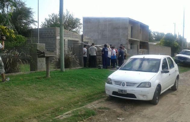 Finalizaron los trabajos sobre la RN 8 entre Arias y Venado Tuerto