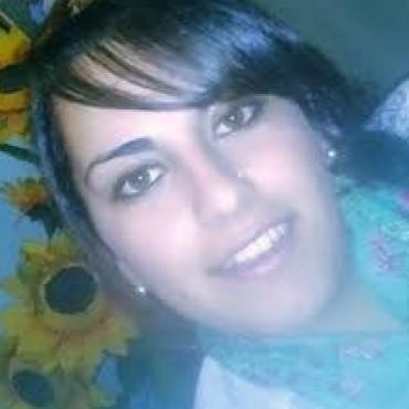 MARCOS JUAREZ: Luciana Batalla recuperó la libertad