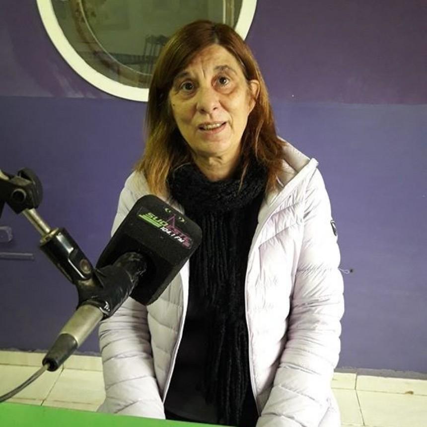 BALANCE DE LOS PRIMEROS 6 MESES DE GESTIÓN.