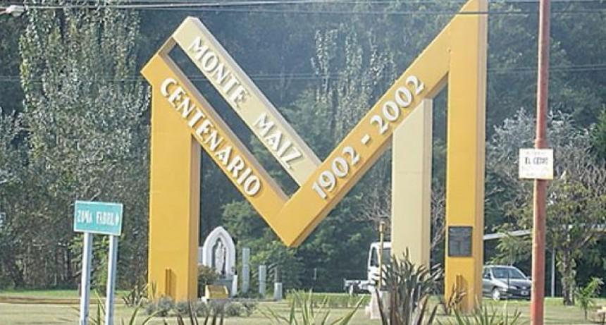 Monte Maíz: Casos sospechosos en la Regional 8, con resultados negativos