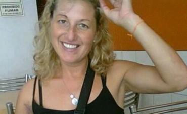 Días clave para el acusado por el caso Mariela Bortot
