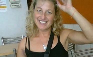 Liberaron al único detenido por la desaparición de Mariela Bortot