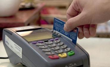 Detectan nuevo virus que roba los números de tarjetas de crédito